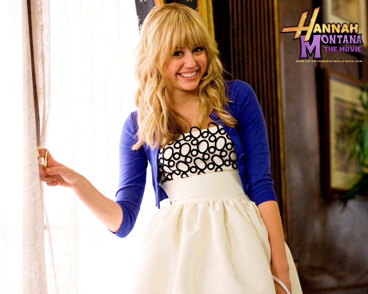Hannah Montana H2o A Dal 237